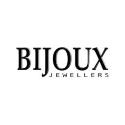 Bijoux Jewllers