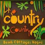 Country Country Resort, Negril