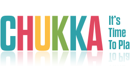 Chukka Caribbean