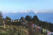 Trek | Nepal | Blog Jozu | Jozu Magazine