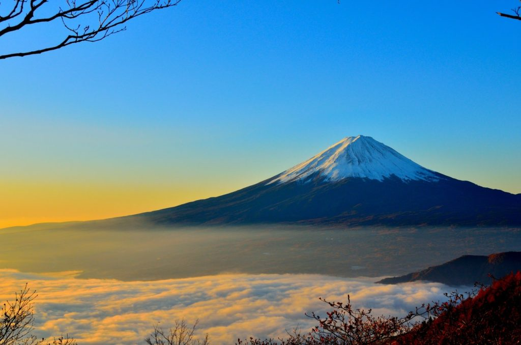 blog jozu | solo women travelers | destination