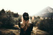 Travel | Solo Travel | Blog Jozu | Travel Tips
