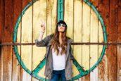 Travel Hacks | Solo Travel | Travel Tips | Jozu Magazine