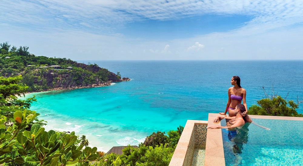 Why Seychelles Is A Must Do Vacation Jozu